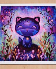 flower-kitty-1