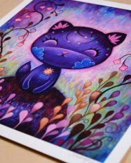 flower-kitty-2