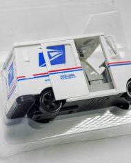 DSC_7014-truck_1024x1024