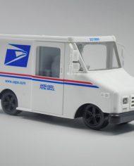 DSC_7015-truck2f_1024x1024