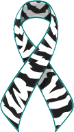 zebra-teal-stroke-lite