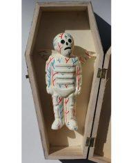 egan-coffin