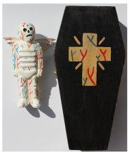 egan-coffin-zombie-2