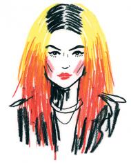 debra-blondie-teaser-strangekiss-nathan