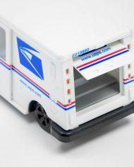 DSC_7022-truck-reargate_1024x1024