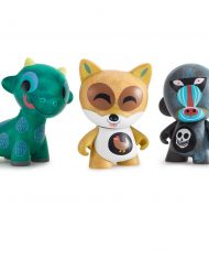 none-amanda-visell-ferals-mini-series-3-figures-7
