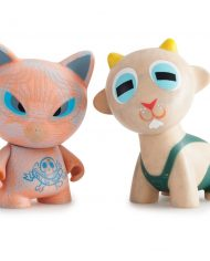 none-amanda-visell-ferals-mini-series-3-figures-9