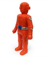 robot baron-2