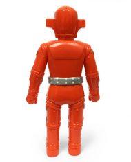 robot baron-3
