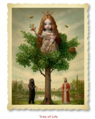 tree show postcards-3