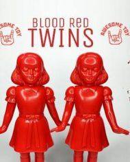 twins-3