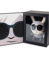 vinyl-andy-warhol-8-masterpiece-dunny-andy-1