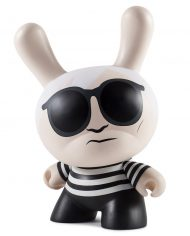 vinyl-andy-warhol-8-masterpiece-dunny-andy-4
