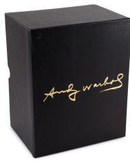 vinyl-andy-warhol-8-masterpiece-dunny-andy-6