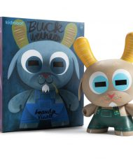 vinyl-buck-wethers-8-dunny-by-amanda-visell-18