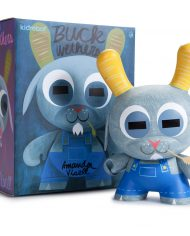 vinyl-buck-wethers-8-dunny-by-amanda-visell-9