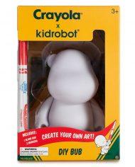 vinyl-crayola-4-bub-diy-vinyl-figure-3