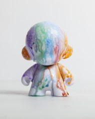 vinyl-crayola-4-munny-diy-vinyl-figure-4