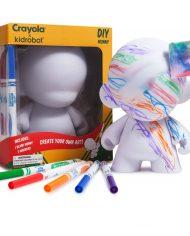 vinyl-crayola-7-munny-diy-vinyl-figure-1