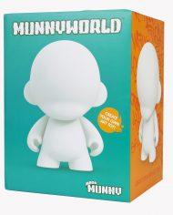 vinyl-munny-world-mega-munny-18-3