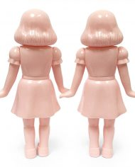 Twins-Unpainted-Pink-4