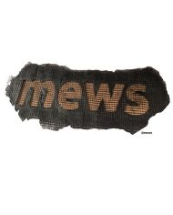 mews-whiteshirt-torn-sk-2