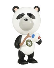 IWG Cubs – BiBi & Latura – Cub Pack – BiBi